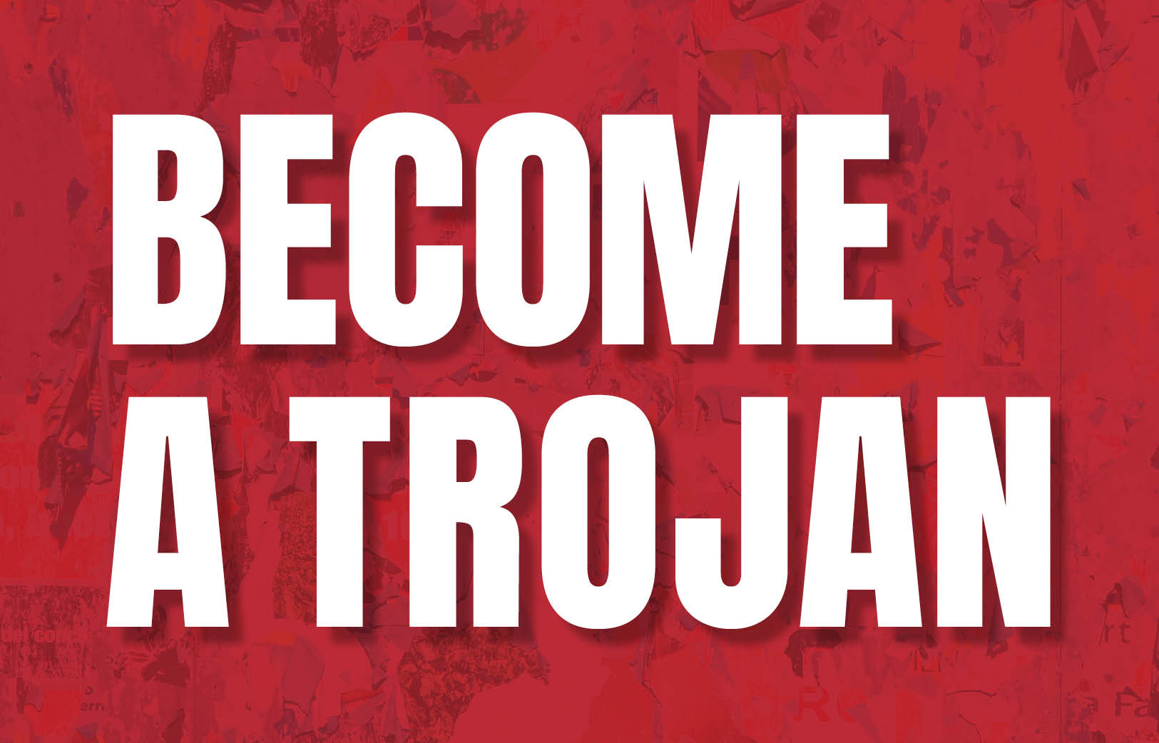 Click here to become a Trojan!